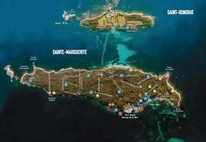 Kayak-Cannes-iles-de-lerins-galerie-002