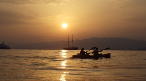 Kayak-Cannes-iles-de-lerins-galerie-003