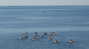 Kayak-Cannes-iles-de-lerins-galerie-004