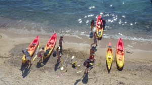 Kayak-Cannes-iles-de-lerins-galerie-007