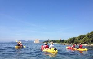 Kayak-Cannes-iles-de-lerins-galerie-008
